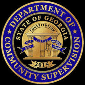 Department of Community Supervision