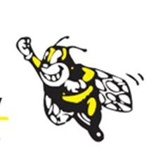 Bizzy Bee Exterminators