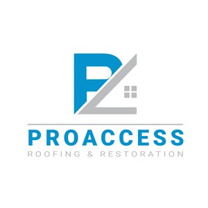 Proaccess Roofing