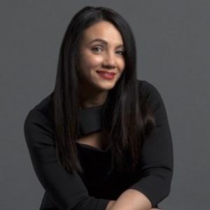 Jessica Bravo