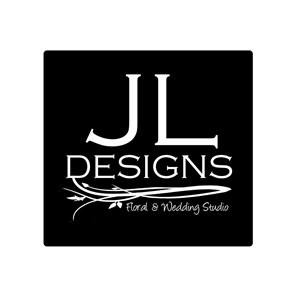 JL Designs