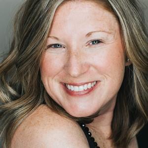Jocelyn Wykoff