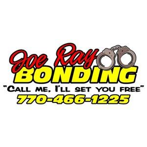 Joe Ray Bonding Company