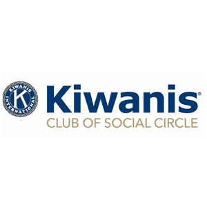 Social Circle Kiwanis Club