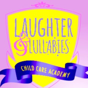 Laughter & Lullabies Childcare Academy