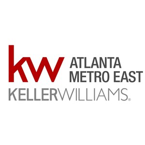 Laura Cooper/Keller Williams Realty