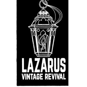 Lazarus Vintage Revival
