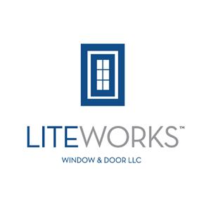 Liteworks Window & Door