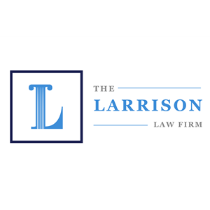 Larrison Law Firm
