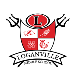 Loganville Middle School