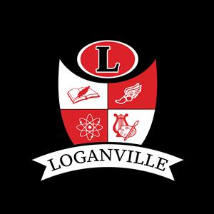 Loganville Middle School