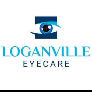 Loganville Eyecare