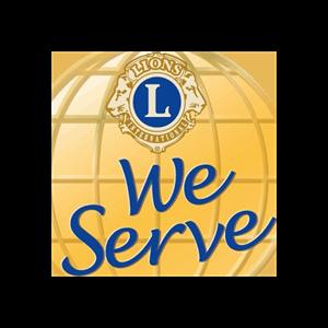 Loganville Legacy Lions Club
