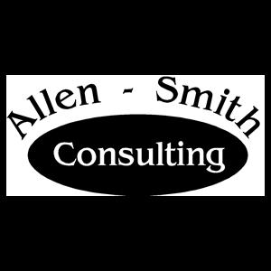 Allen-Smith Consulting, Inc.