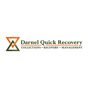 Darnel Quick Recovery