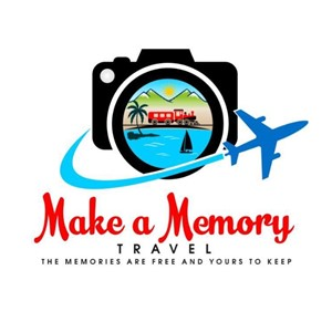 Make A Memory...Travel, LLC