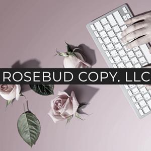 Rosebud Copy, LLC