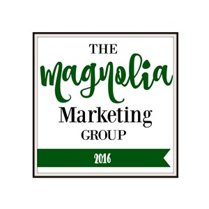 Magnolia Marketing Group