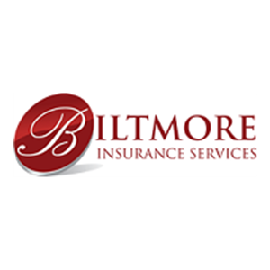 Biltmore Insurance