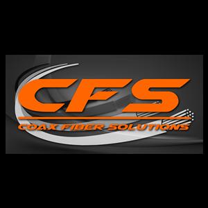Coax Fiber Solutions LLC