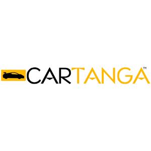 Photo of Cartanga