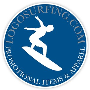 LogoSurfing Promotional Item & Apparel