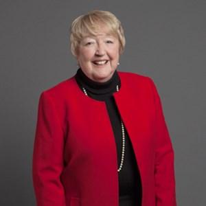 Lorraine LORRAINE