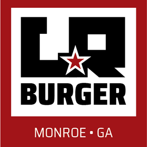 LR Burger