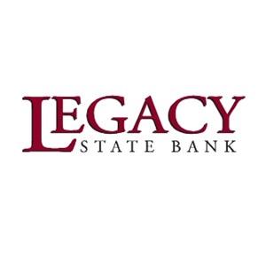 Legacy State Bank