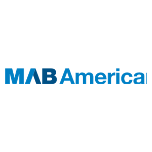 MAB American Management LLC