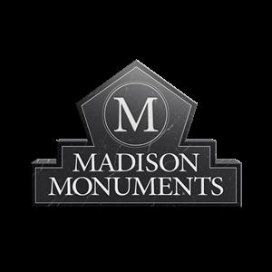 Photo of Madison Monuments