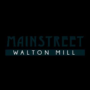 Photo of MainStreet Walton Mill