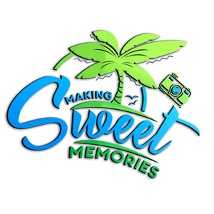 Making Sweet Memories LLC