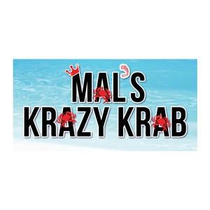 Mal's Krazy Krab