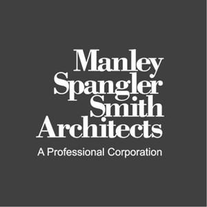 Manley Spangler Smith