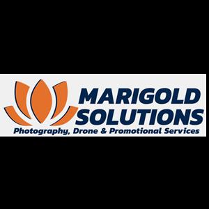 Marigold Solutions