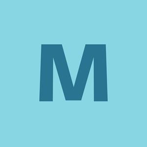 Mathis Construction, Inc.