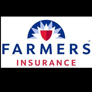 Matt McCane -Farmers Insurance Agency