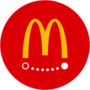 McDonalds, dba 557 Investment Co, LLC