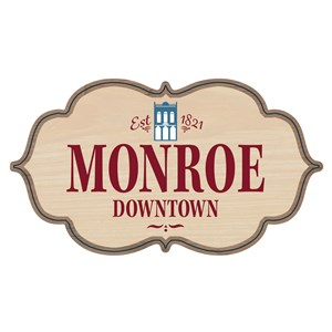 Monroe Downtown Development Authority