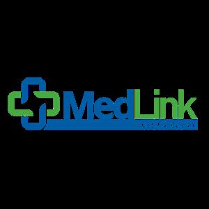 Medlink Family Health Center - Monroe