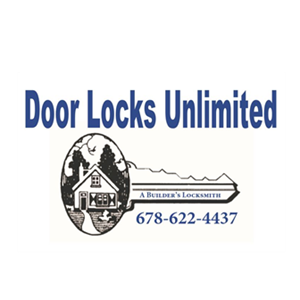 Door Locks Unlimited, Division of Palmer Ventures, LLC