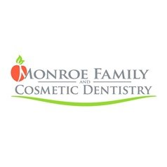 Monroe Family and Cosmetic Dentistry