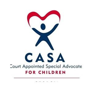Alcovy CASA, Inc.