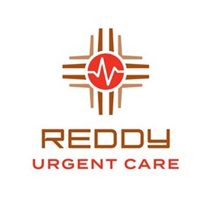 Reddy Urgent Care, Loganville
