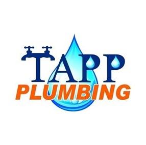 TAPP Plumbing