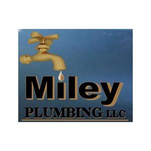 Miley Plumbing