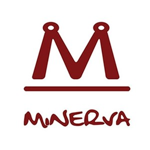 Minerva Beauty, Inc.