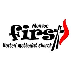 Monroe First United Methodist Church