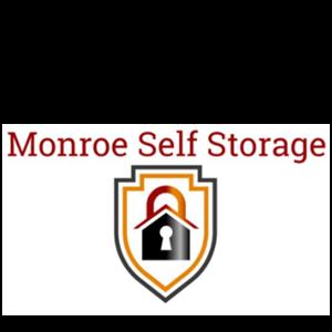 Monroe Self Storage